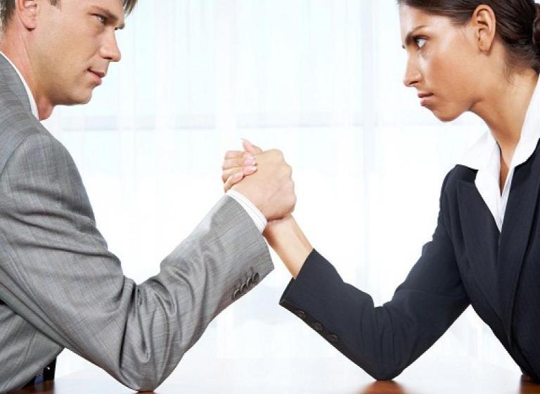 Comunicazione e gestione dei conflitti