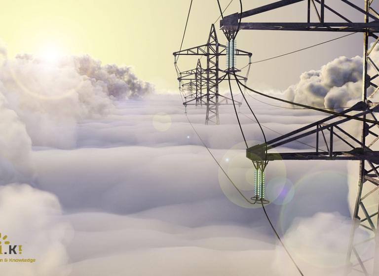 QU.I.K! - CONTATTO ELETTRICO: la sicurezza negli impianti elettrici