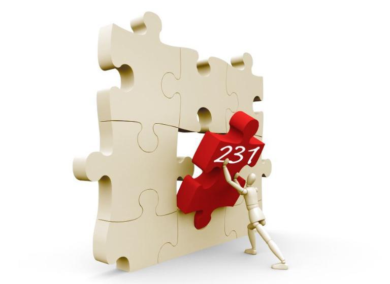 Corso online - Decreto Legislativo 231 del 2001 e sicurezza sul lavoro - 5 ore