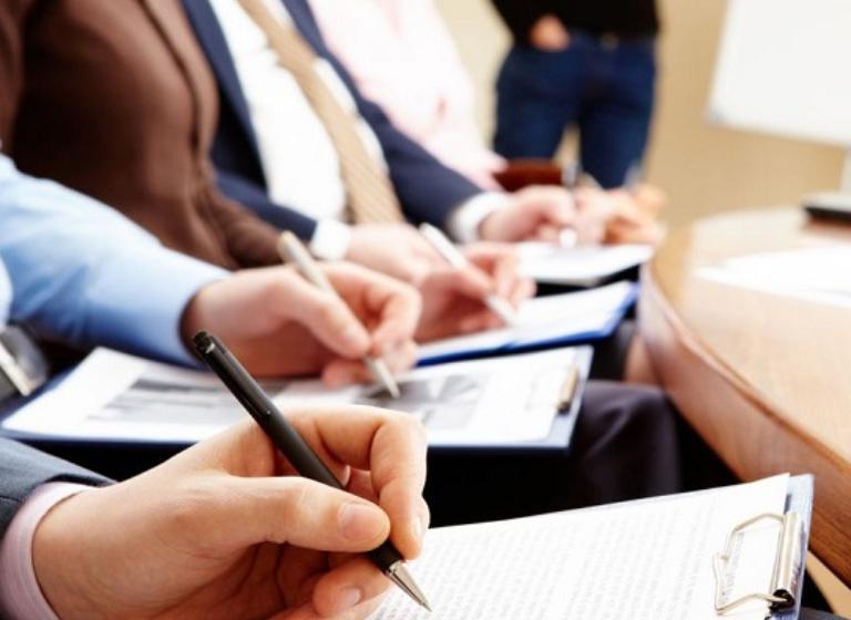 CORSO ONLINE La Formazione Generale - per tutti i settori di rischio - 4 ore