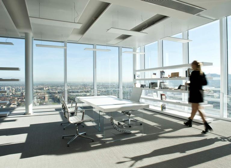 Corso online - Lavoratori - Formazione specifica Basso rischio Uffici - 4 ore