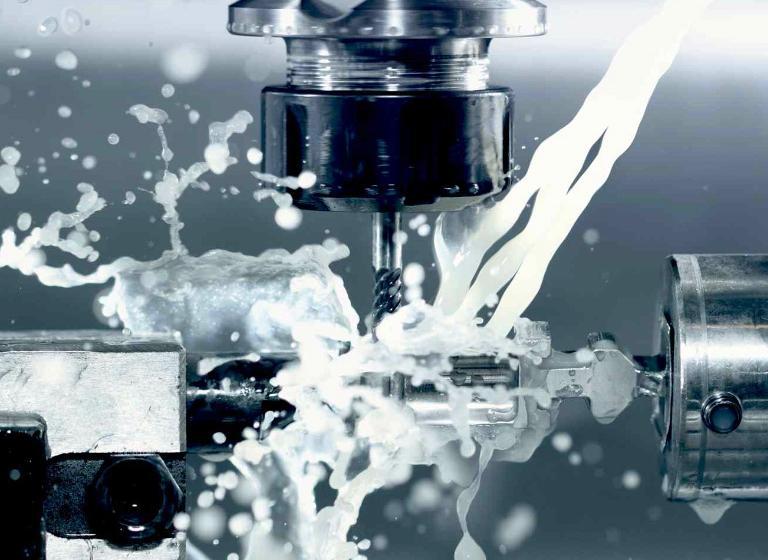 Corso online Lavoratori Metalmeccanica - Aggiornamento - 6 ore