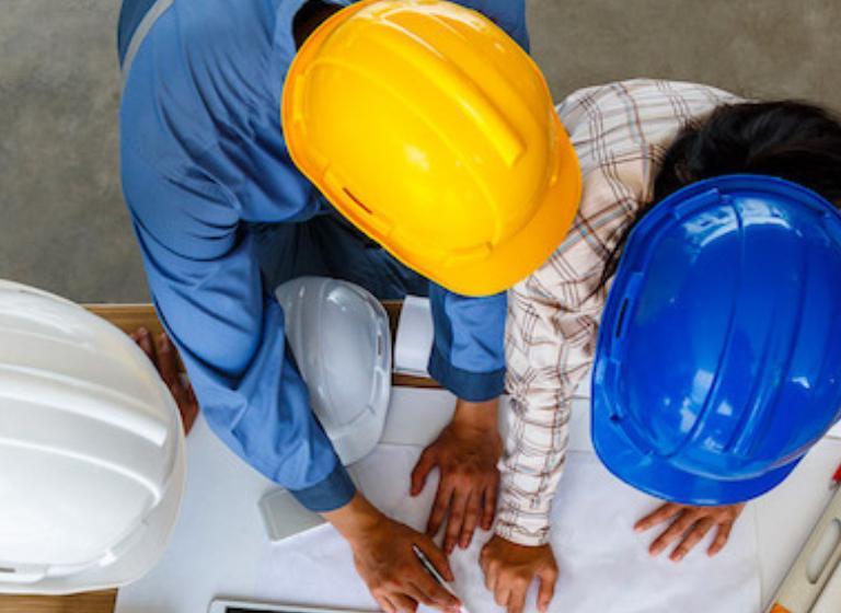 Corso online - Preposti - Sicurezza sul lavoro: principi generali - 5 ore