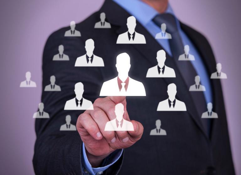 Corso online - Lavoratori - Formazione specifica Basso rischio Uffici digitali - 4 ore