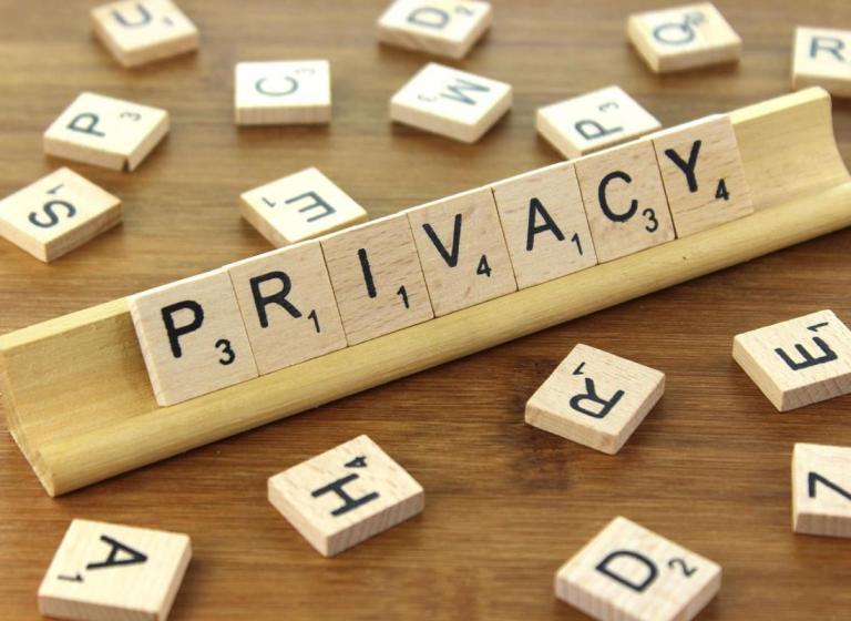 Privacy e tutela dei dati personali